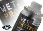 CS Electronic WET-Protect Schutzspray