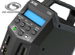 CS Electronic SkyRC T200 AC/DC Ladegerät LiPo 1-6s
