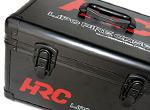 HRC Distrbution LiPo Aufbewahrungskoffer ´Fire Case