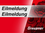 D-Power EILMELDUNG +++ EILMELDUNG