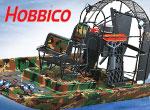 Hobbico by Revell Cajun Commander