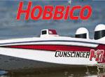 Hobbico by Revell Gunslinger P-27