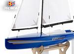 Horizon Hobby Westward 18� Segelboot V2