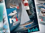 Krick Krick Highlights 2016
