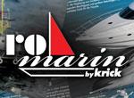 Krick Die neue Marke im Krick Sortiment