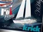Krick Krick Highlights 2018