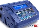 Krick SkyRC Ladegerät e660 AC/DC
