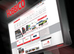 Hobbico by Revell Neue Internetseite