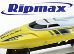 Ripmax Ripmax UDI Bullet High Speed Boot