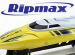 Ripmax Ripmax UDI Bullet High Speed Boot