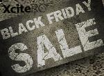 XciteRC Black Friday Sale bei XciteRC